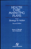 Health Care Marketing Plans