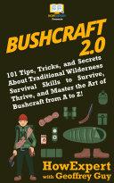 Bushcraft 2 0
