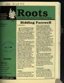 Roots Book PDF