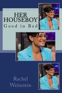 Good In Bed [Pdf/ePub] eBook