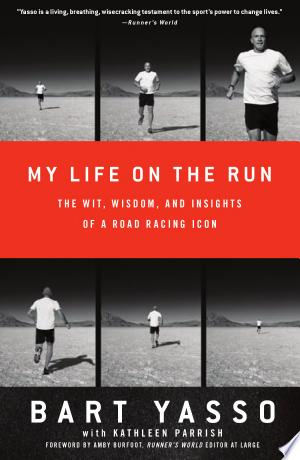 Free Download My Life on the Run PDF - Writers Club