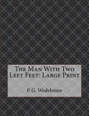 Read Online The Man With Two Left Feet For Free