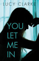 You Let Me in