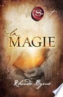 Comme Par Magie Pdf/ePub eBook