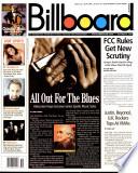 Sep 6, 2003