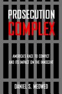 Prosecution Complex [Pdf/ePub] eBook