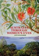 Australia Through Women s Eyes Book PDF