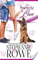 Pawfectly in Love  Canine Cupids