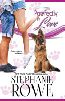 Pawfectly in Love (Canine Cupids) Pdf/ePub eBook