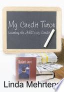 My Credit Tutor