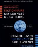 Dictionnaire des Science...