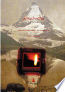 Atmabodha, Self-Knowledge