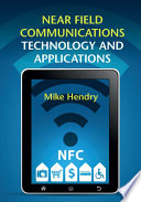 Near Field Communications Technology And Applications Book PDF