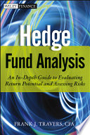 Hedge Fund Analysis