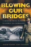 Blowing Our Bridges