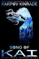Song of Kai