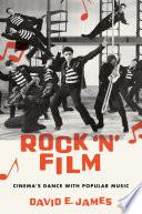 Rock  N  Film