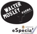 Karma Book PDF