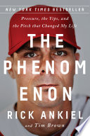 The Phenomenon Book