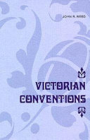 Victorian conventions