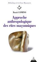 Pdf Approche anthropologique des rites maçonniques Telecharger