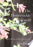 The Honeysuckle Veranda