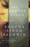 The Selector of Souls Pdf/ePub eBook