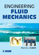 Engineering Fluid Mechanics Pdf/ePub eBook