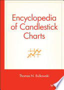 Encyclopedia of Candlestick Charts Pdf/ePub eBook
