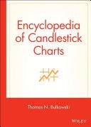 Encyclopedia of Candlestick Charts