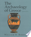 The Archaeology of Greece  : An Introduction