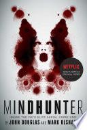 Mindhunter Book PDF