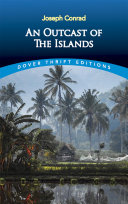 An Outcast of the Islands Pdf/ePub eBook