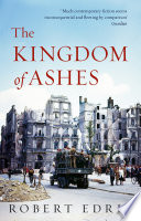 The Kingdom of Ashes Book