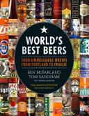 World's Best Beers