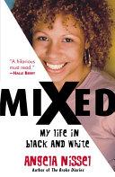 Mixed Pdf/ePub eBook