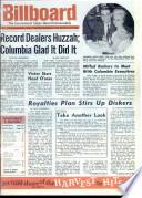 21 set 1963