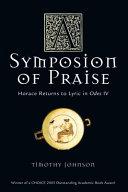 A Symposion of Praise