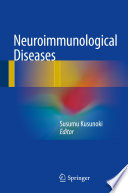 Neuroimmunological Diseases