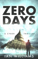 Zero Day Pdf [Pdf/ePub] eBook