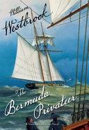 Bermuda Privateer