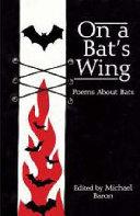 Download On a Bat's Wing Epub