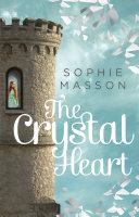 Crystal Heart, The
