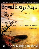 Pdf Beyond Energy Magic