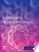 Theranostic Bionanomaterials