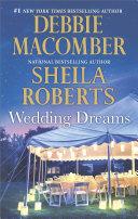 Pdf Wedding Dreams Telecharger