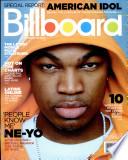 24 maart 2007