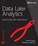 Data Lake Analytics