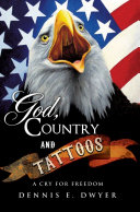 God  Country and Tattoos