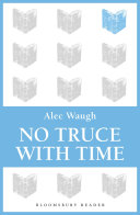 Pdf No Truce with Time